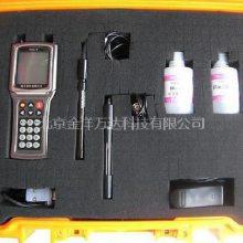 手持式混凝土碱含量快速测定仪价格 NJAL-H
