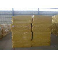 广州保温棉厂家哪家好|广州保温棉厂家|能华(在线咨询)