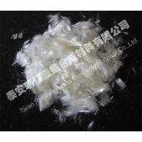 瑞亿纤维(在线咨询)_聚丙烯纤维_聚丙烯纤维制造商