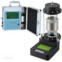 皂膜流量计 小流量校准仪 大气 粉尘采样器 LB-2020 型 路博供应