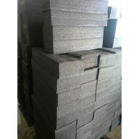 深圳创光水切厂家 海绵板切割加工3元一米 马上议价