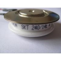 现货供应SKN20/04 德国进口西门康螺栓二极管