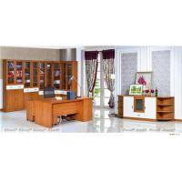 唐山书柜|琳曼家具|书柜厂家