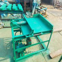 多功能液压组装机 实木椅子液压组装机