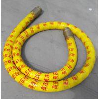 砼泵胶管、胶管、沧州三好机械(在线咨询)