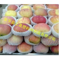 epe珍珠棉水果防震网套泡沫包装鸡蛋苹果梨琵琶芒果网兜网袋批发