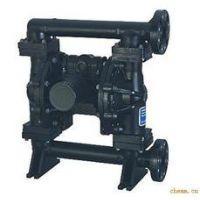 汉达森专业销售德国VERDER隔膜泵