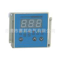 批量供应温控器   电子控温器 电子温控器 SP-LWK-48*48*78