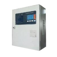 PMAC510S消防设备电源监控主机