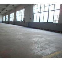 广州外贸仓库出租,装柜,托管,代收发货