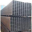 上海Q235B小口径方管 小口径厚壁方矩管 异形钢管价格