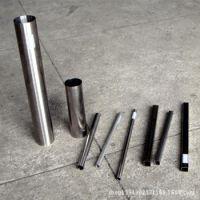 供应不锈钢装饰管/304L卫生级不锈钢管 规格全