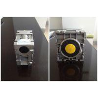 意大利厂家直销MU蜗轮蜗杆减速机*SITI品牌MU40、50、63、75、90