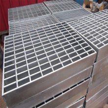 【批发】朝阳钢格板-河北长方形扁钢钢格板质量可靠