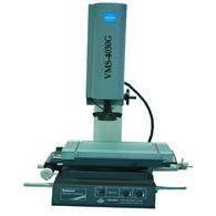 供应万濠影像测量仪VMS-4030G