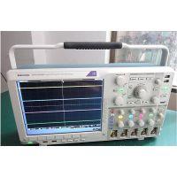 泰克示波器使用寿命泰克示波器DPO4104B维护方法 回收二手仪器仪表
