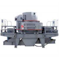 磁铁矿选矿设备|选矿设备生产厂家|宏基机械