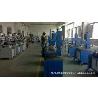 生产烫印机转印机滚印机烫金机广东厂家