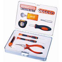 迷你型家庭工具/家庭日用组合工具套装/五金工具套装SD-023