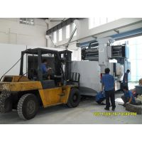 松江大型设备移除公司,闵行精密设备搬迁公司,上海专业设备拆除,浦东设备移除