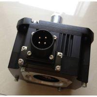 供应HC-MFS/KFS13B伺服电机常纯进口材质HC-MFS/KFS13BD
