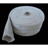 优质陶瓷纤维套管,陶瓷纤维套管价格