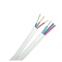 天马远东电缆好用的BVV线_你的理想选择 WDZN-BVV