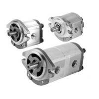 专业代理台湾新鸿齿轮泵HGP-2A-F2L