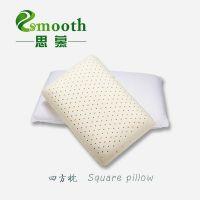 天然乳胶床垫|天然乳胶枕头|天然乳胶抱枕|天然乳胶坐垫|天然乳胶婴儿套装|天然乳胶护颈枕|