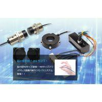 B&PLUS离照动传感器日本代理传感器