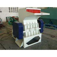 普洱废电路板粉碎机 鑫利重工(优质商家) 废电路板粉碎机价格
