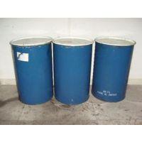 供应高分子量107硅橡胶 高分子107硅橡胶生产厂家