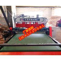 厂家直销-人造板层压机小车皮带,胶合板铺装机输送带,铺装机传送带