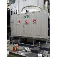 水轮机冷却塔—东莞水轮机冷却塔厂家生产直销