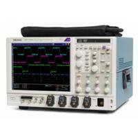 回收出售全新二手安捷伦DSOX4024A数字存储示波器