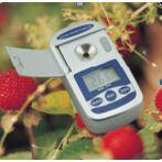 应中西供数显糖度计 优势 型号:SJN-TD-45库号:M364209