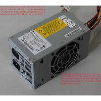 NPS-400AB B S26113-E503-V50 富士通 开关电源 交换式电源供应器