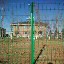 体育隔离栅 安全栅隔离栅 室内篮球场防护网