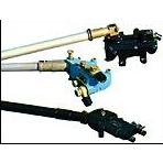 现货供应复式手摇泵SB-6A