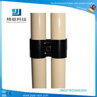 柔性管接头、线棒连接件、紧固件、精益管接头厂家直销 HJ-11