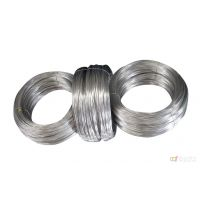 进口316不锈钢特硬线,肇庆3/4硬电解中硬丝201多少钱