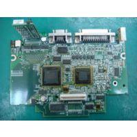 安川SGDH-CA30 特价供应安川2代伺服驱动器控制板 【提供基本维修服务】