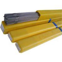 上海斯米克L600、60Sn锡铅焊丝