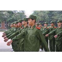 军事训练场地,武汉军事训练,军拓教育(在线咨询)