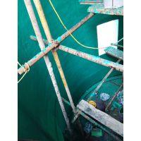 水池玻璃鳞片防腐施工