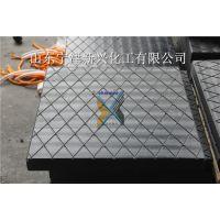 枕木的替代品 -----复合聚乙烯材质耐冲击 耐老化支腿垫板