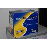 供应非凡蓄电池12SP26授权天津一级代理商