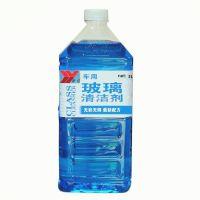 廊坊汽车玻璃水生产厂家高效去油污型汽车玻璃水批量出售