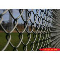 浙江厂家直销勾花网、菱形网、勾丝网、活络网、体育场护栏、动物园围栏