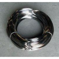 进口国产420J2不锈钢线材 420J2冷拉丝材/盘圆价格